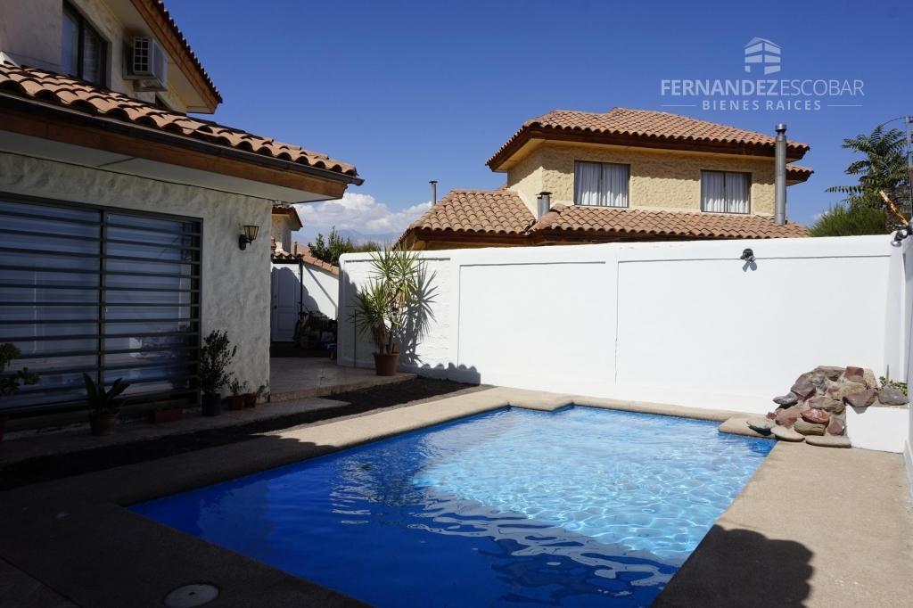 casa 2d 3b piscina condominio reconquista fernandez escobar On piscina 2d